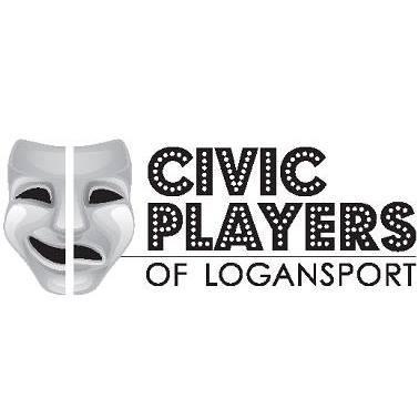 civic players.jpg