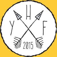 hyf logo.jpg