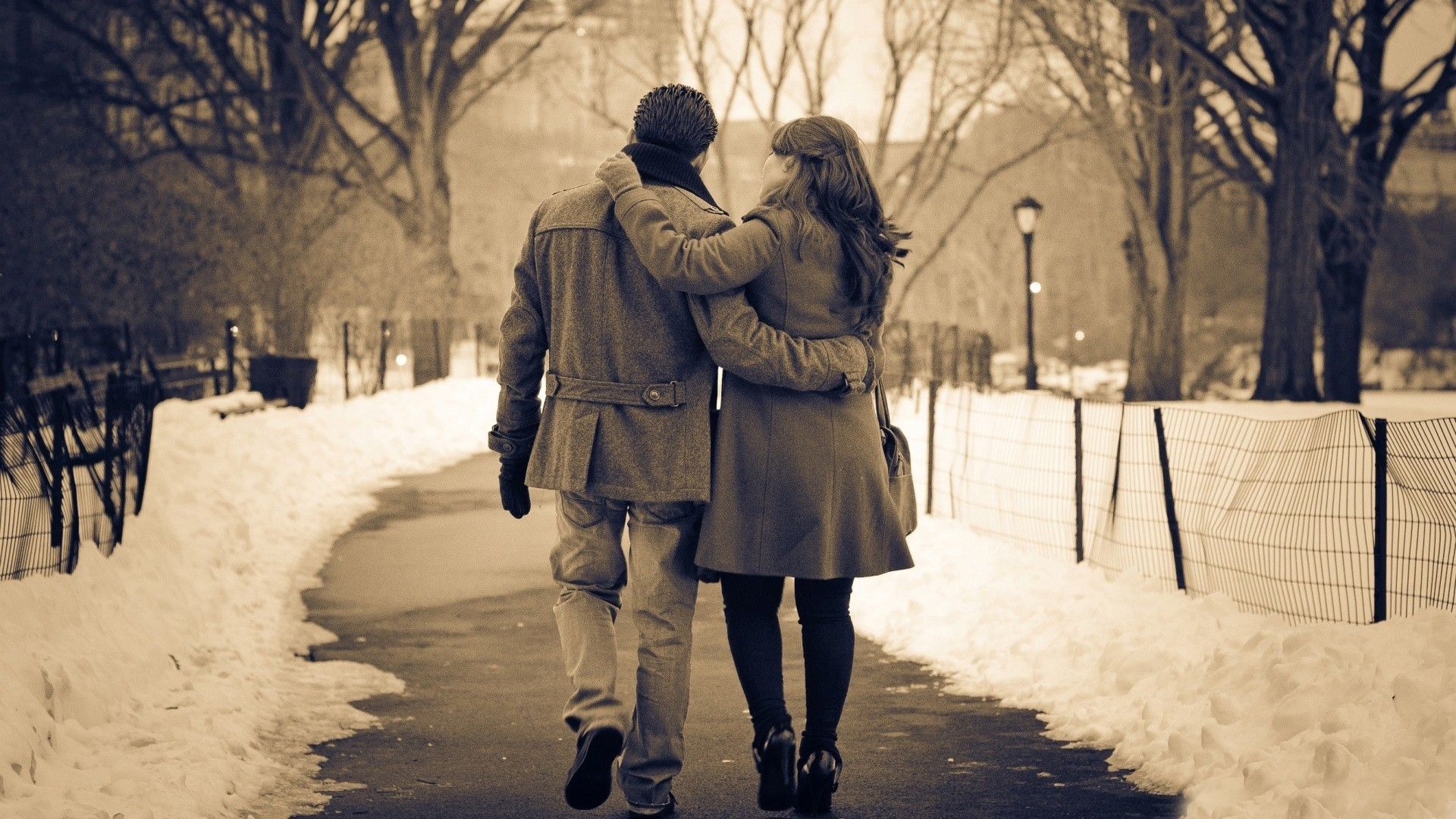 romentic-couple-romance-hd-wallpapers.jpg