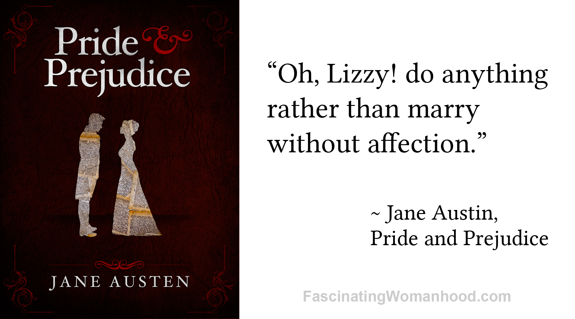 A Quote from Jane Austin 2.jpg