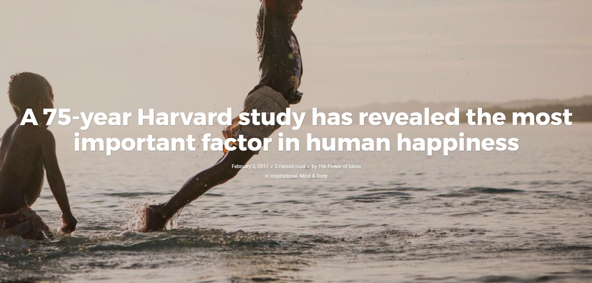 Harvard Study.jpg