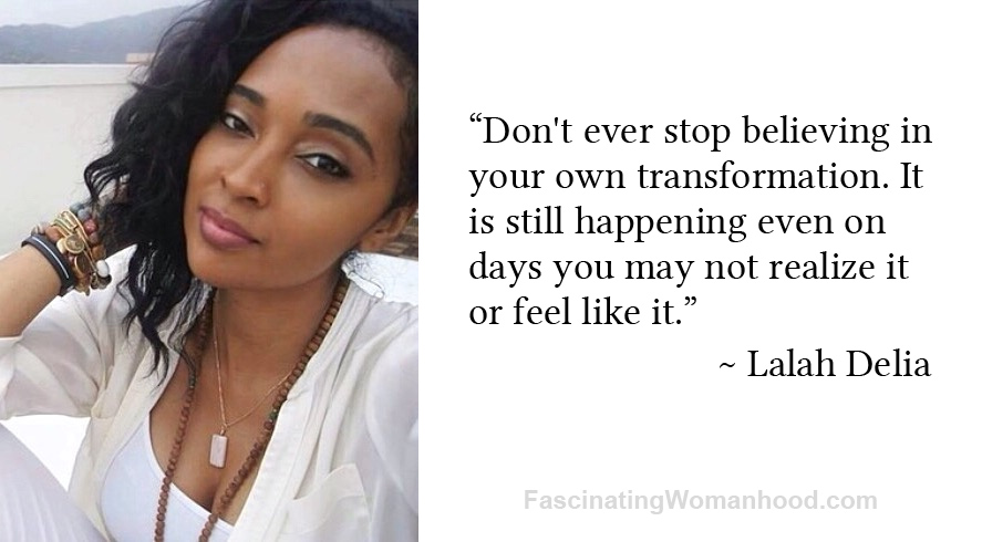 A Quote by Lalah Delia.jpg