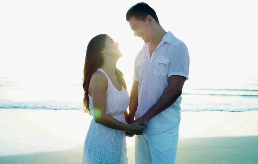 beautiful-loving-hispanic-couple-enjoying-togetherness-on-the-beach_bugobiex7e_thumbnail-full01.png