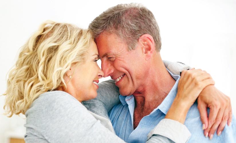 White Couple Laughing.jpg