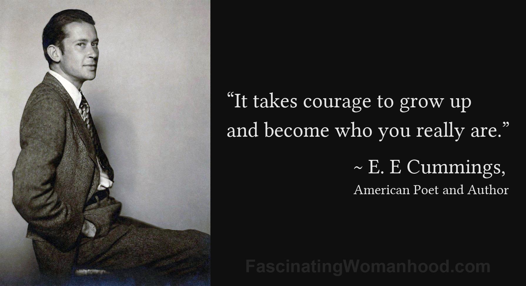 A Quote by EE Cummings.jpg