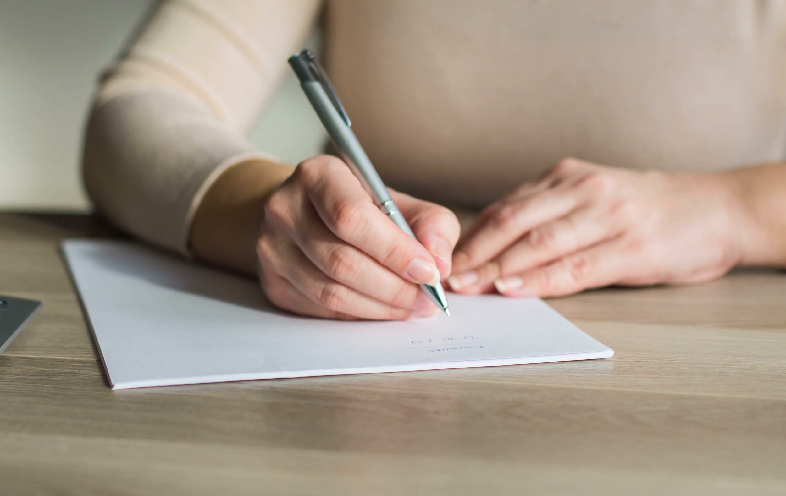 Woman writing a letter.jpg