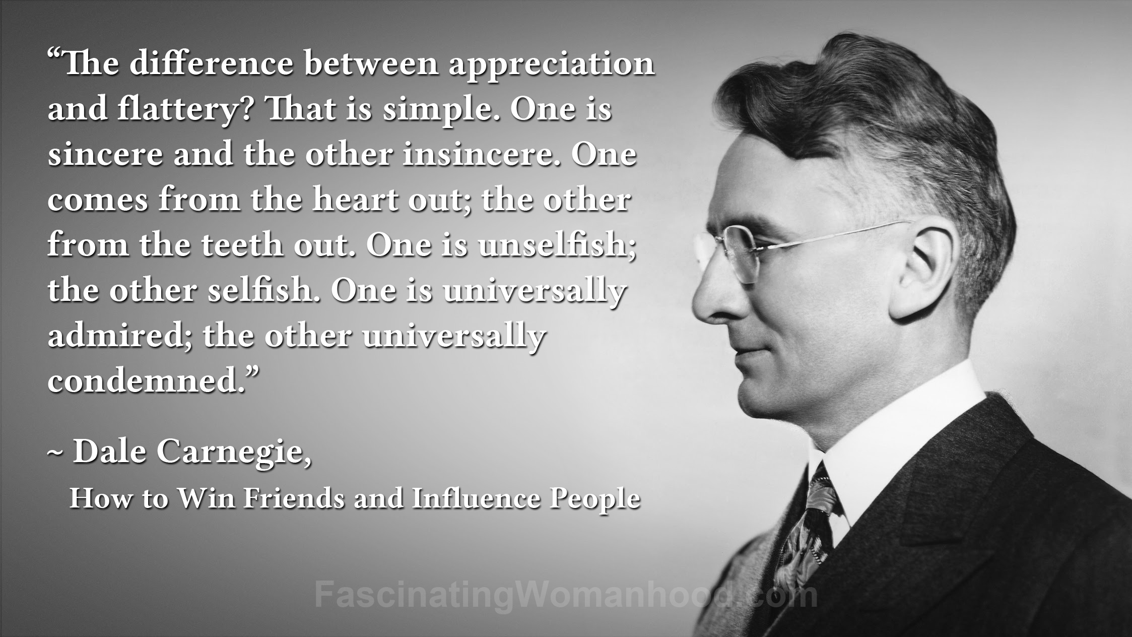 A Quote by Dale Carnegie.jpg