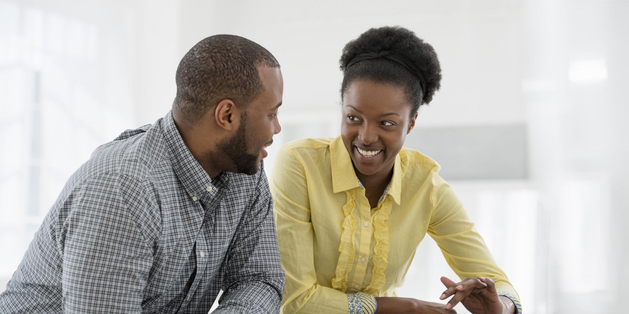 o-COUPLE-TALKING-facebook.jpg