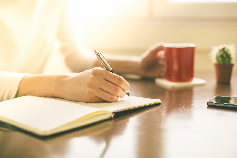 Woman-writing.jpg