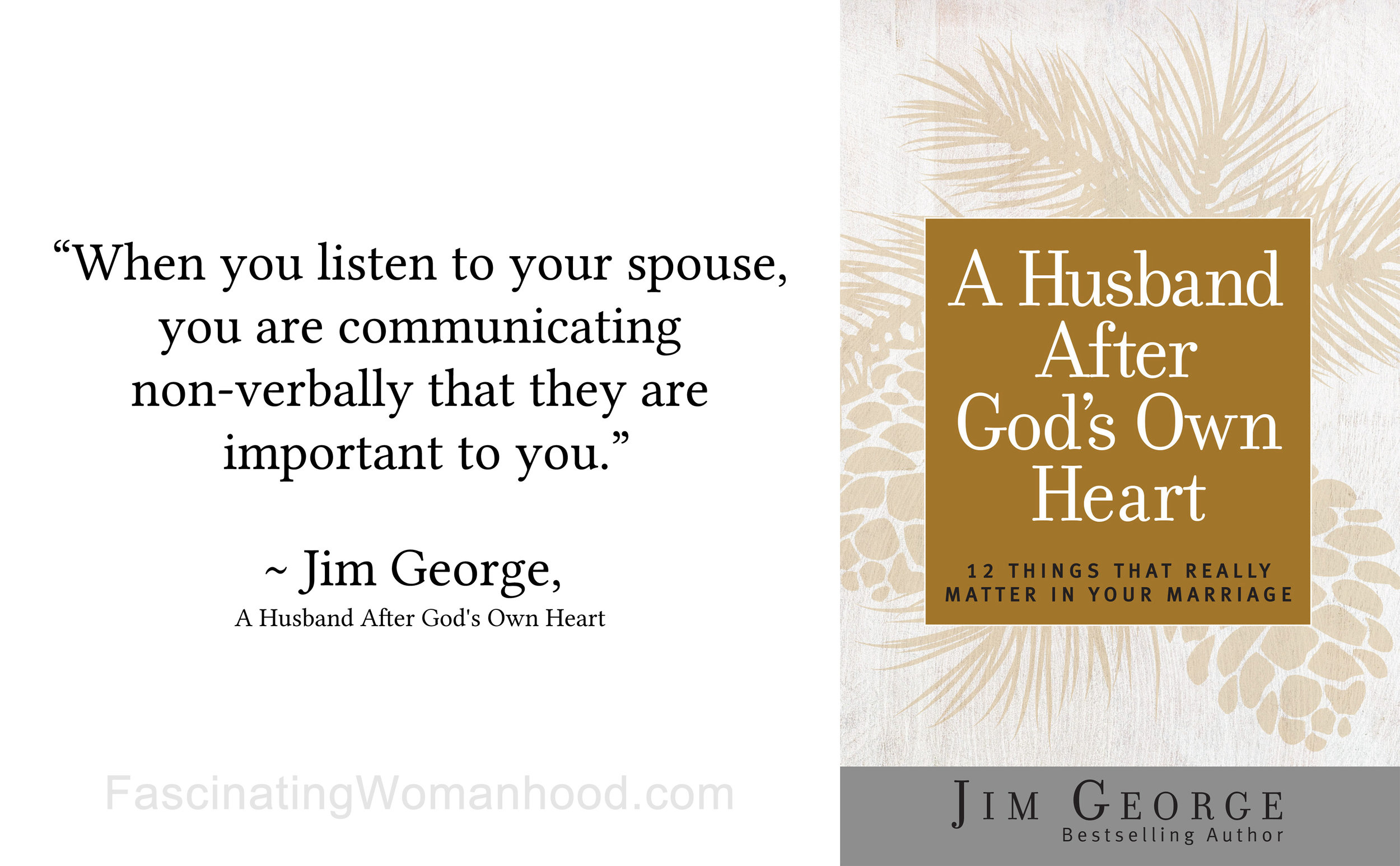 A Quote from Jim George.jpg