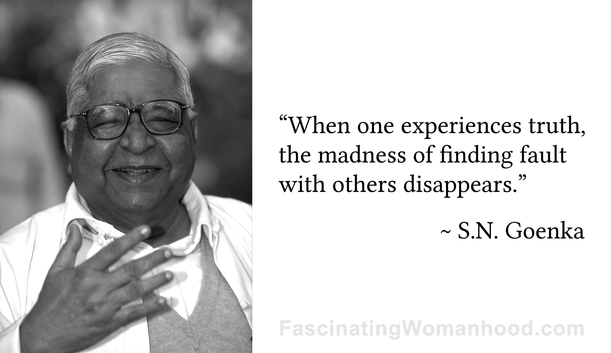A Quote by SN Goenka.jpg