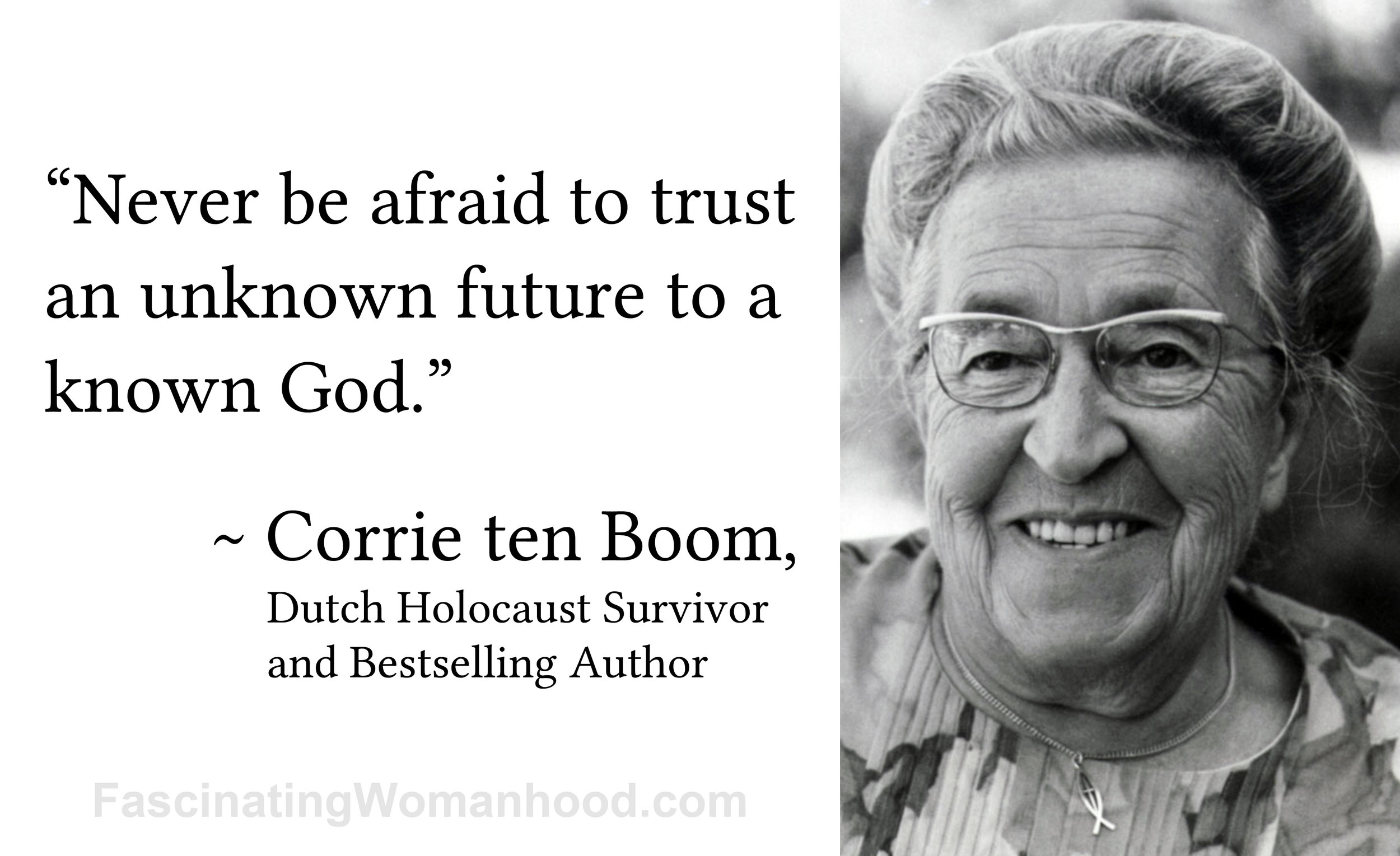 A Quote by Corrie ten Boom.jpg