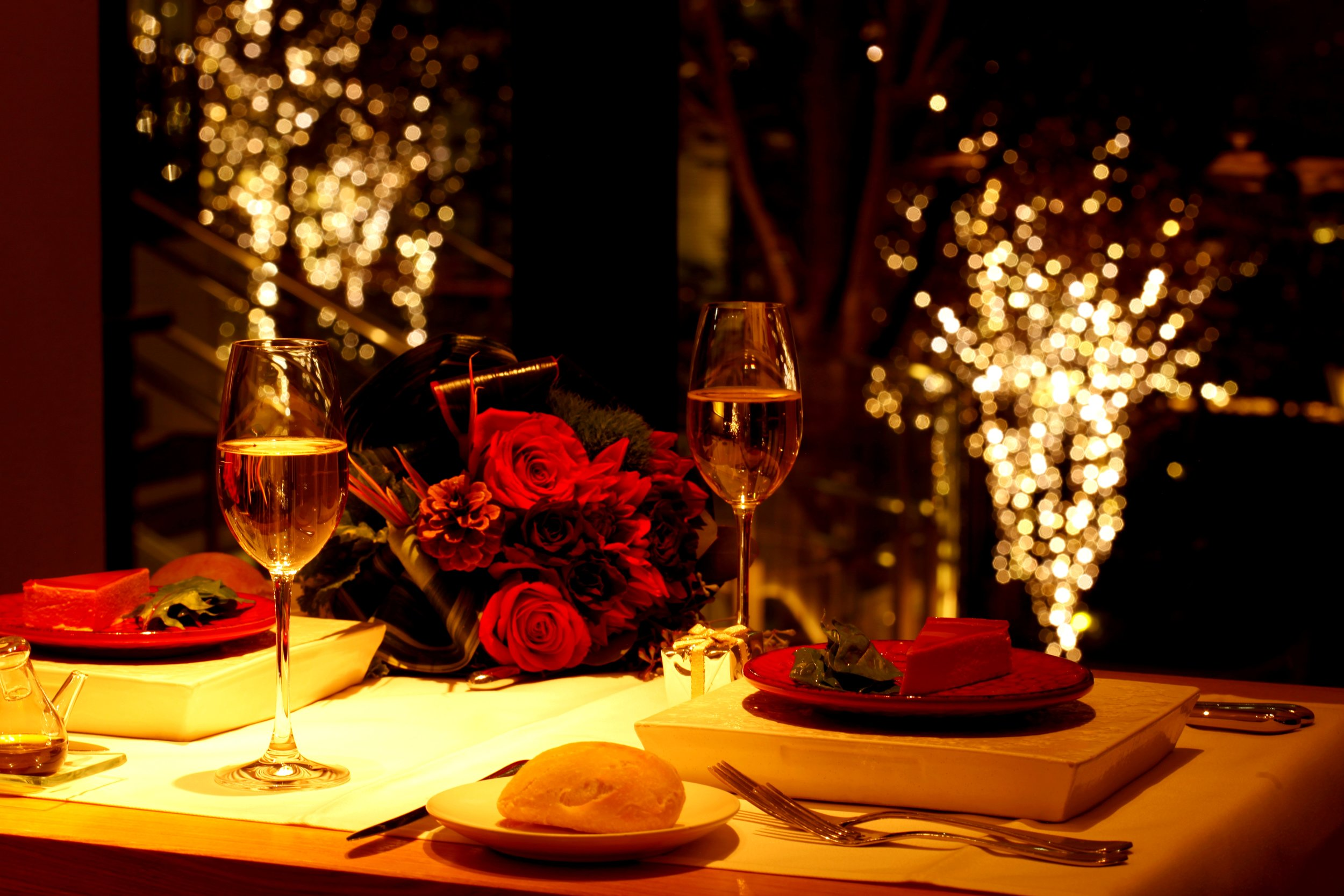 Inspirational-Romantic-Dinner-Decoration-Ideas-66-With-Additional-Home-Design-Interior-with-Romantic-Dinner-Decoration-Ideas.jpg