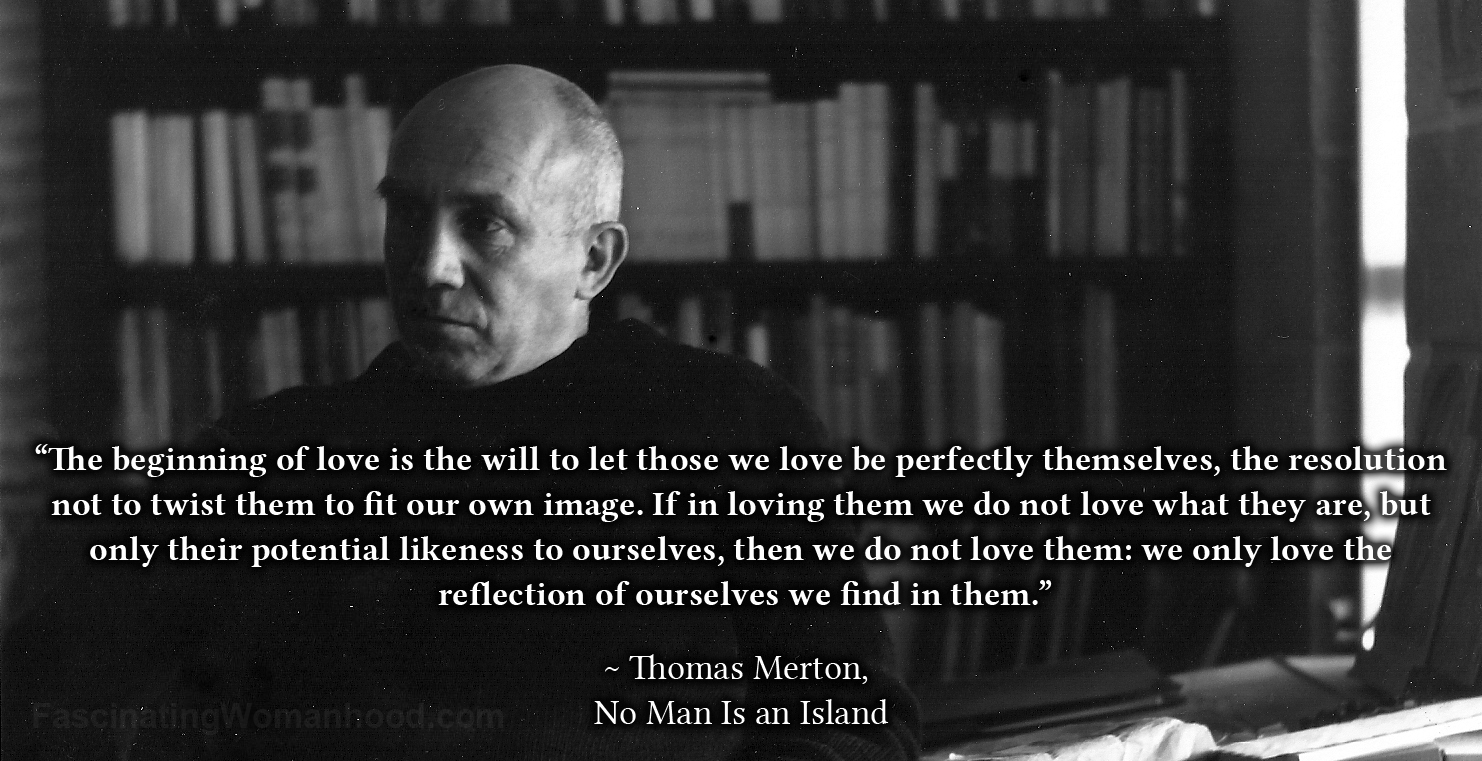 A Quote by Thomas Merton.jpg