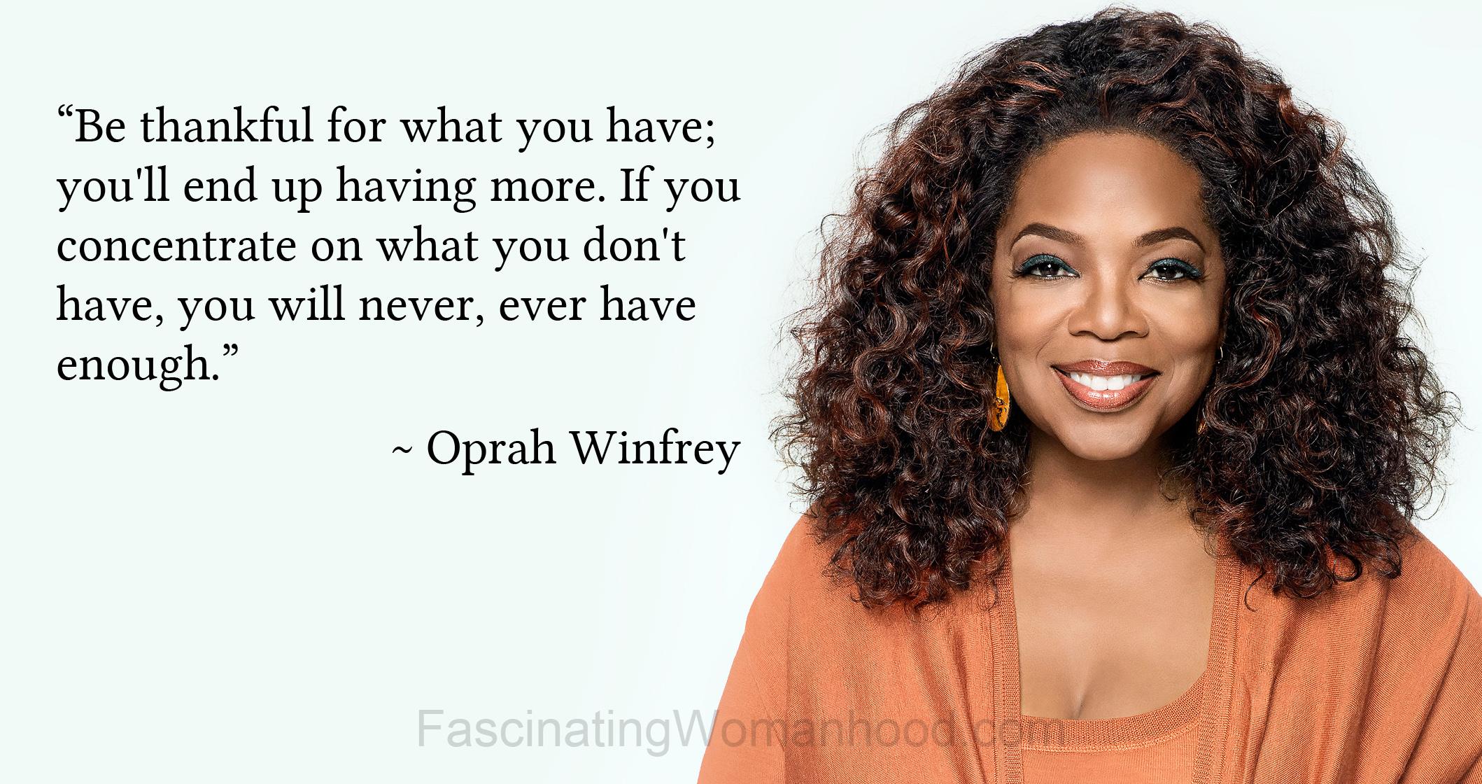 A Quote by Oprah Winfrey.jpg