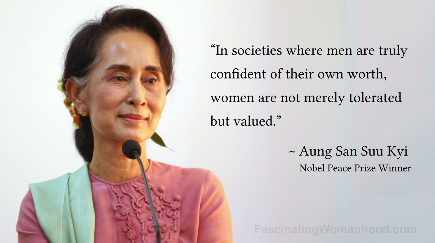 A Quote by Aung San Suu Kyi.jpg