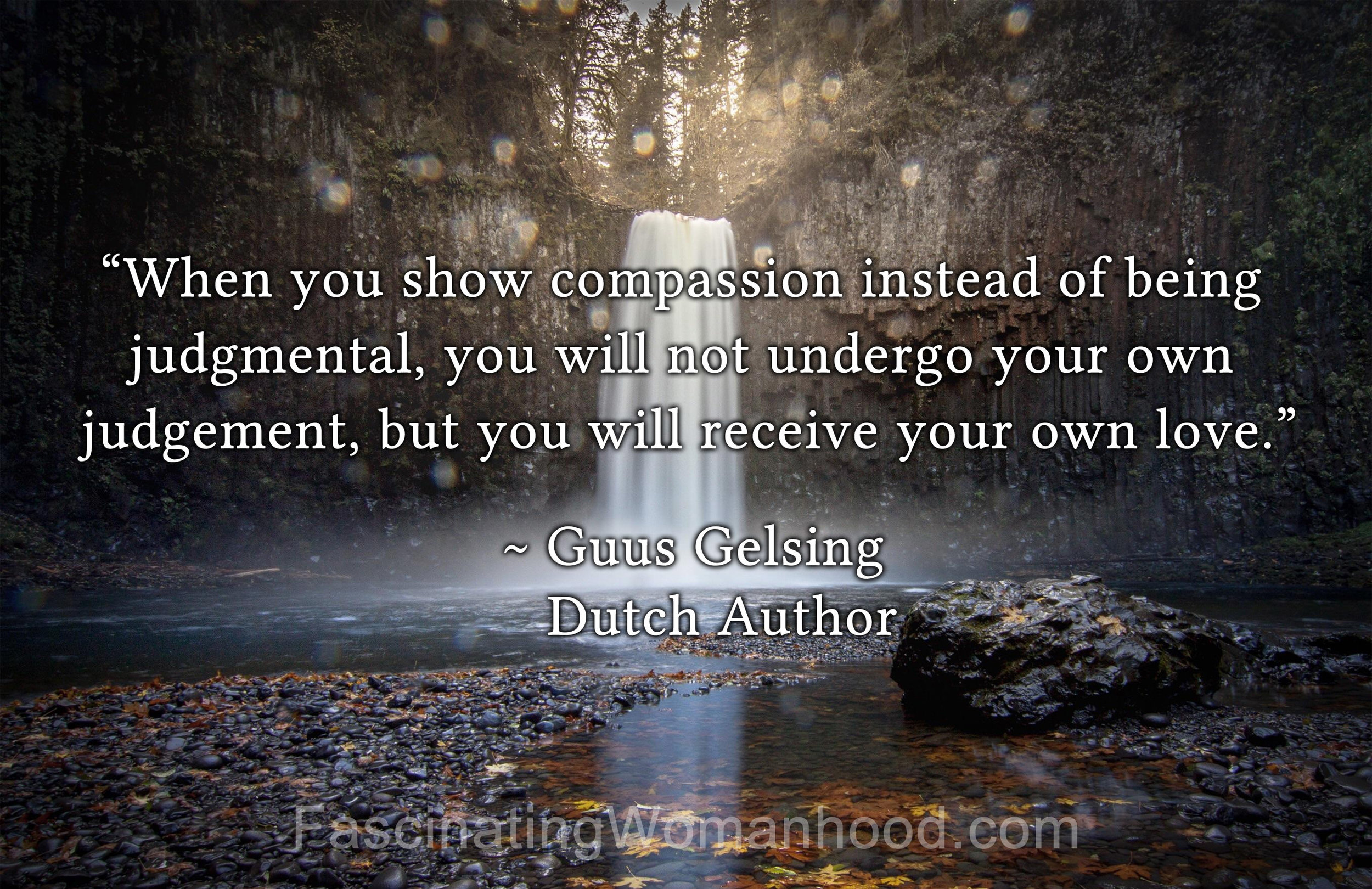 A Quote by Guus Gelsing.jpg