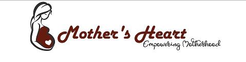 A Mothers Heart Logo.jpg