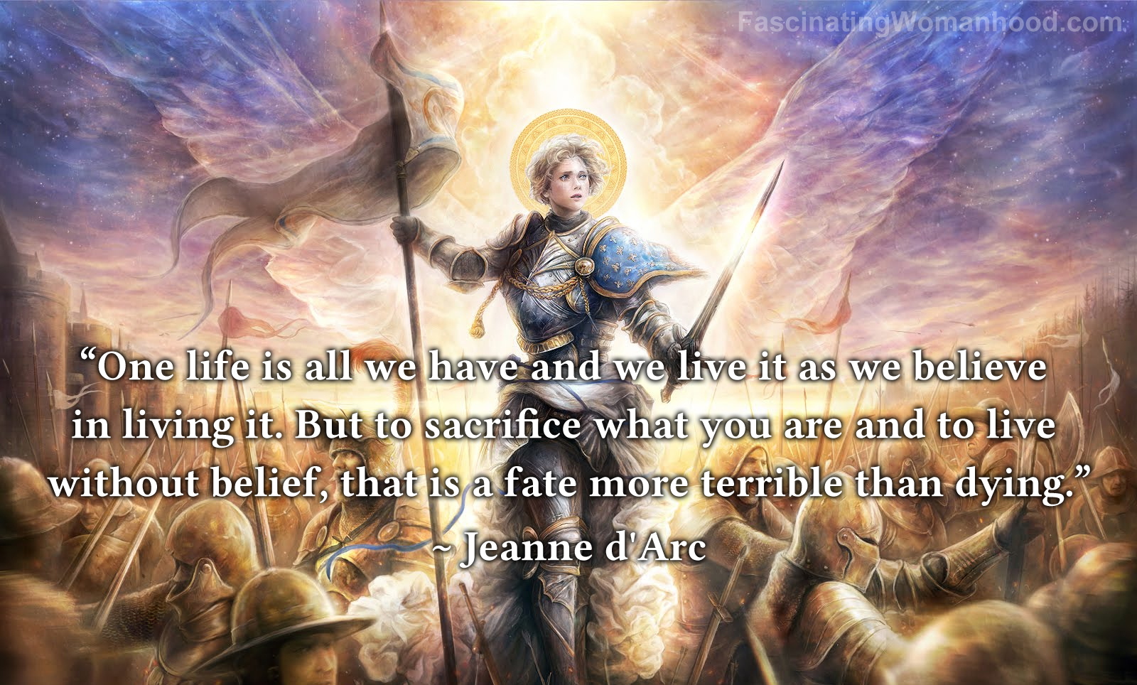 A Quote by Jeanne d'Arc.jpg