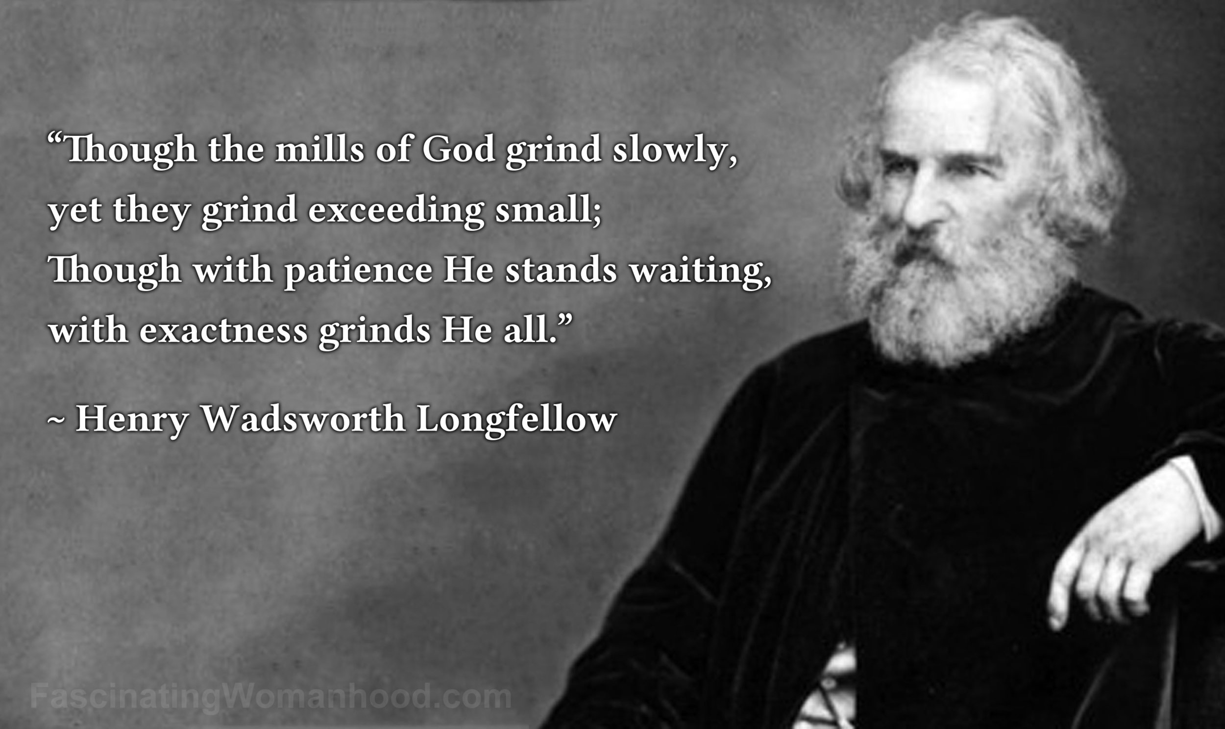 A Quote by Henry Wadsworth Longfellow.jpg