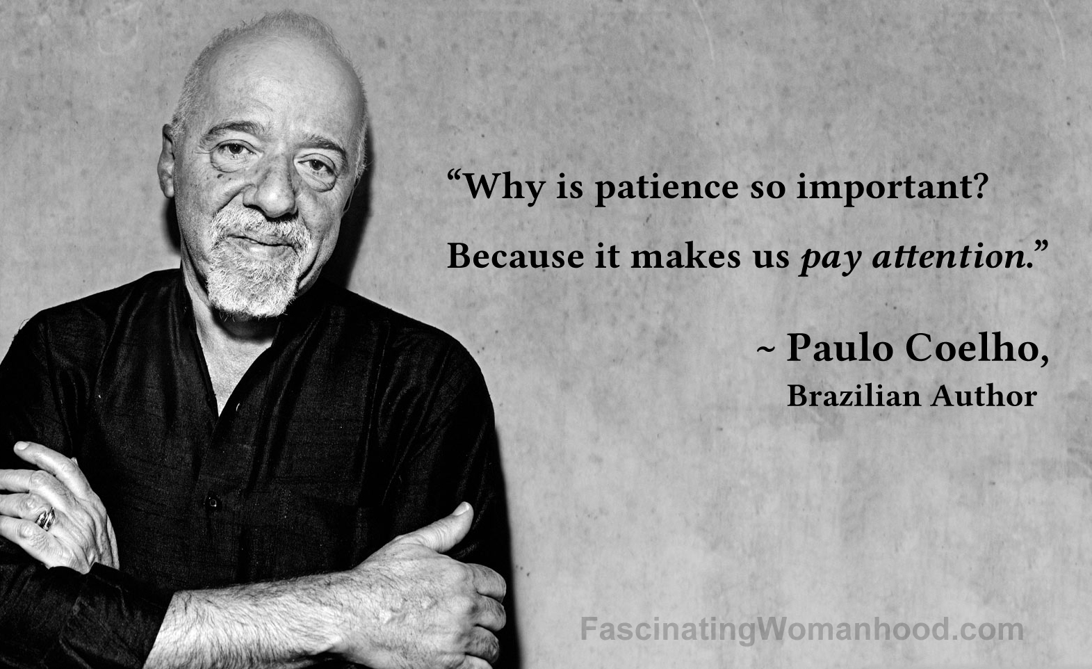 A Quote by Paulo Coelho.jpg