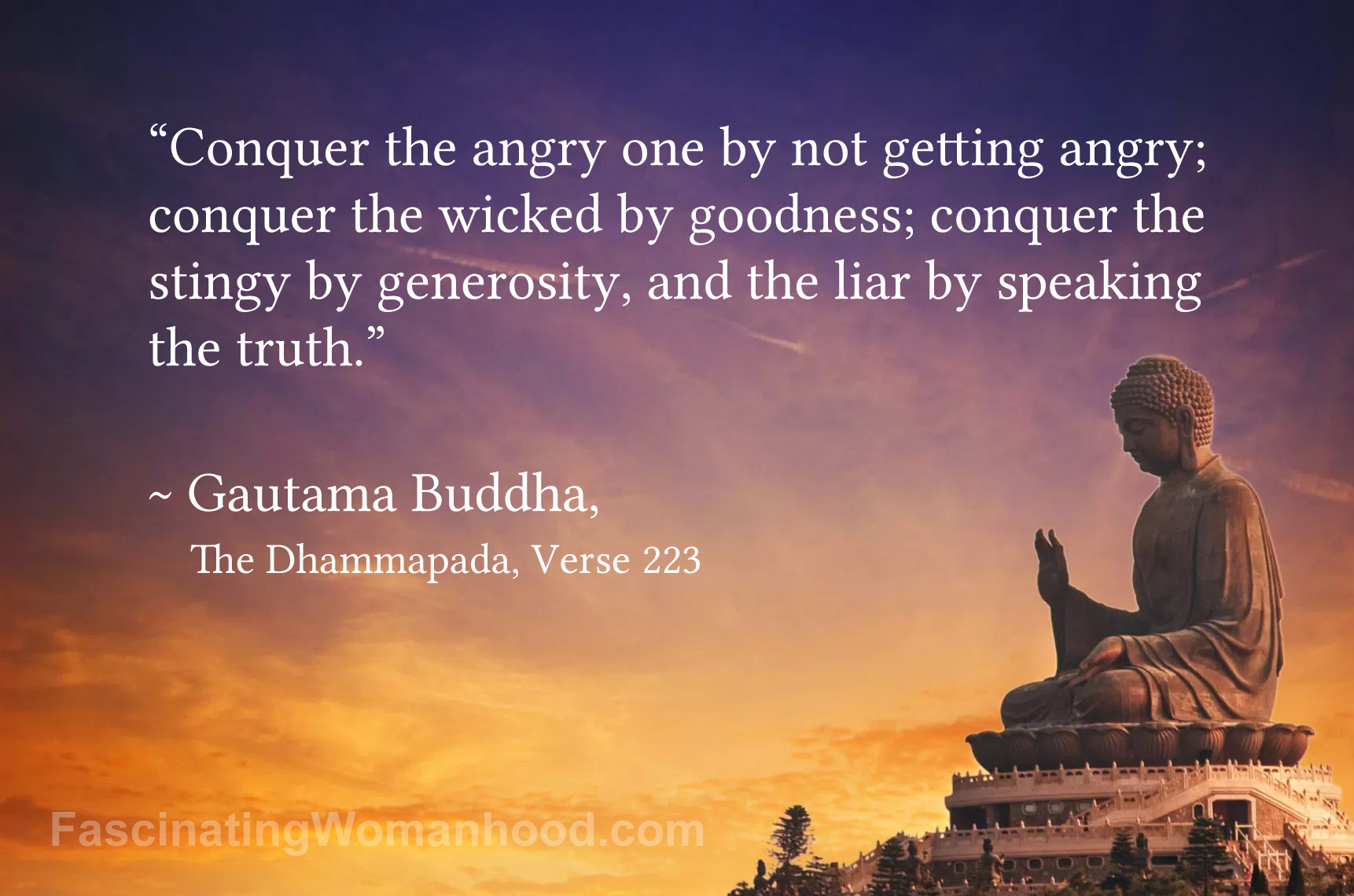 A Quote by Guatama Buddha.jpg
