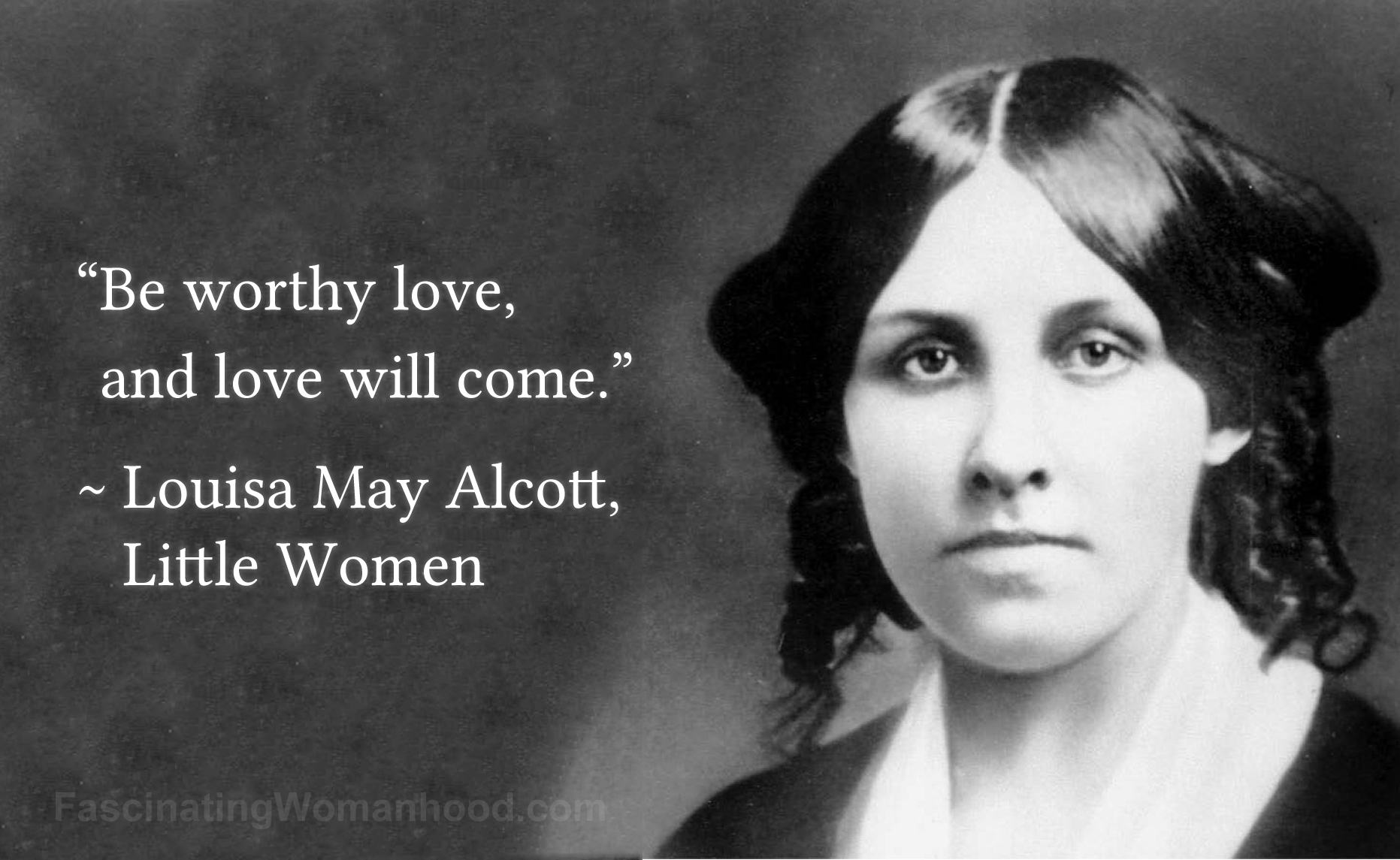 A Quote by Louisa May Alcott.jpg