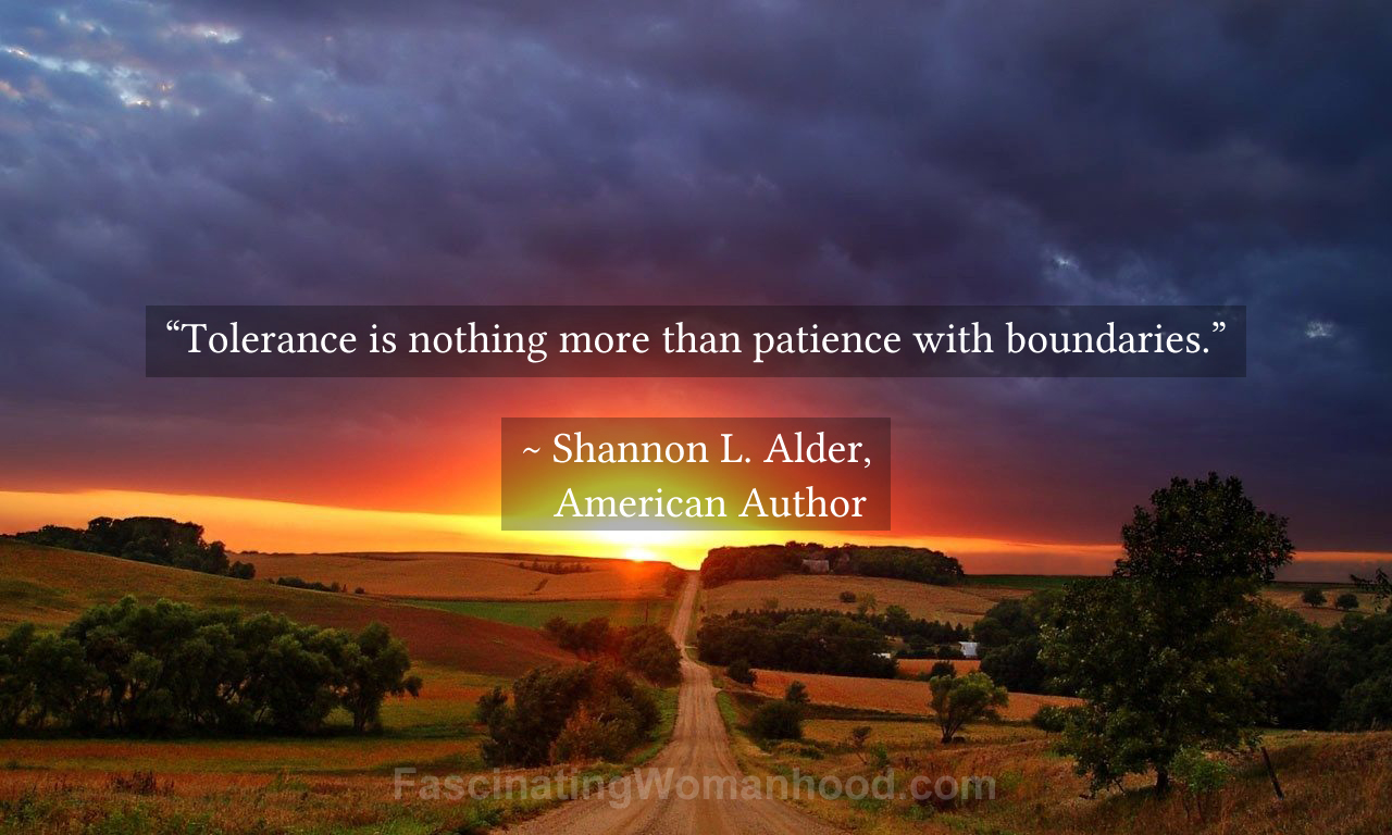 A Quote by Shannon Alder 8.jpg