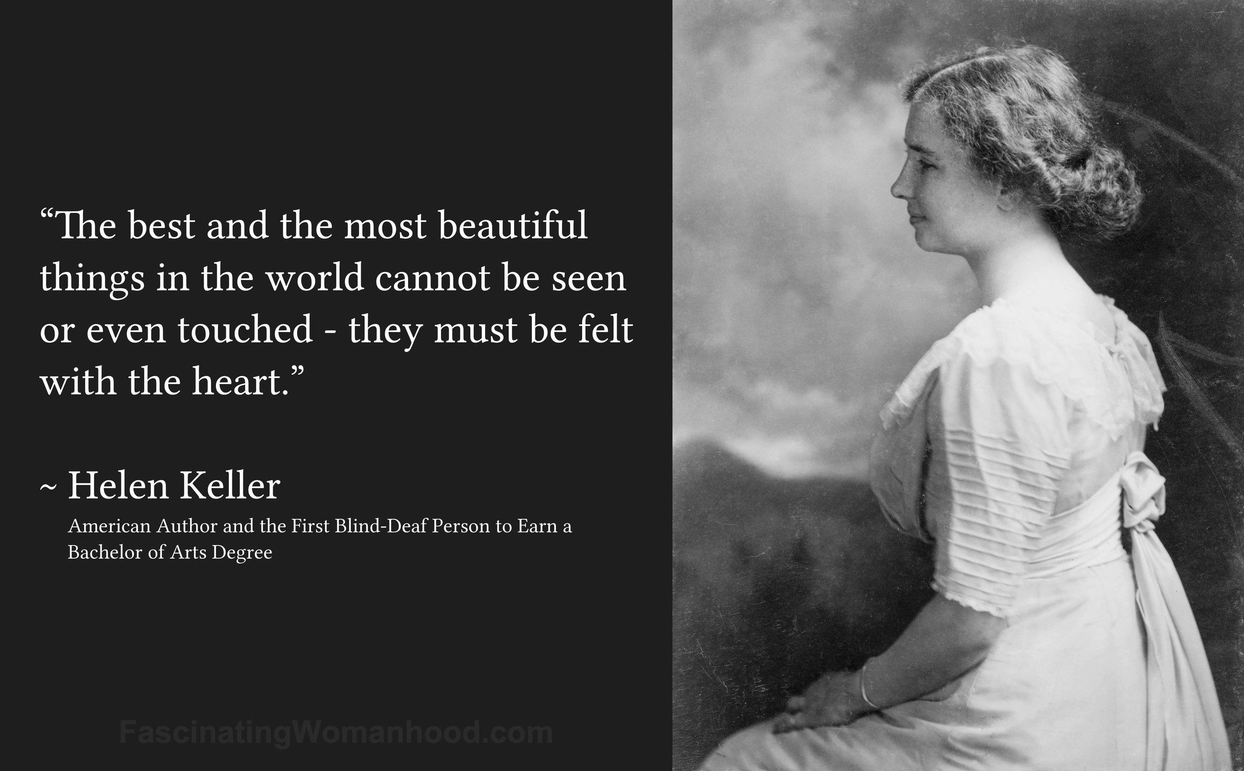 A Quote by Helen Keller3.jpg