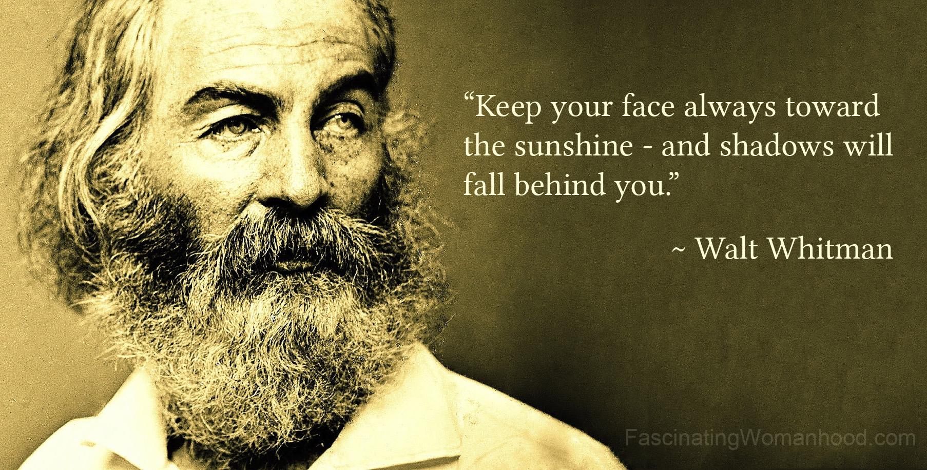 A Quote by Walt Whitman.jpg