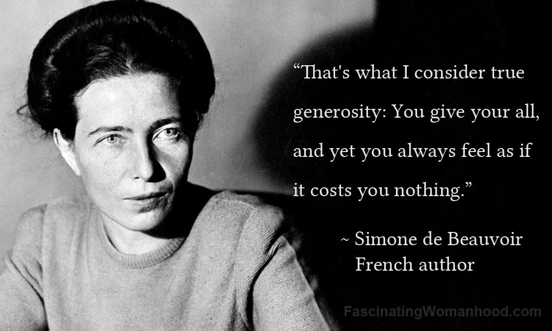 A Quote by Simone de Beauvoir 2.jpg