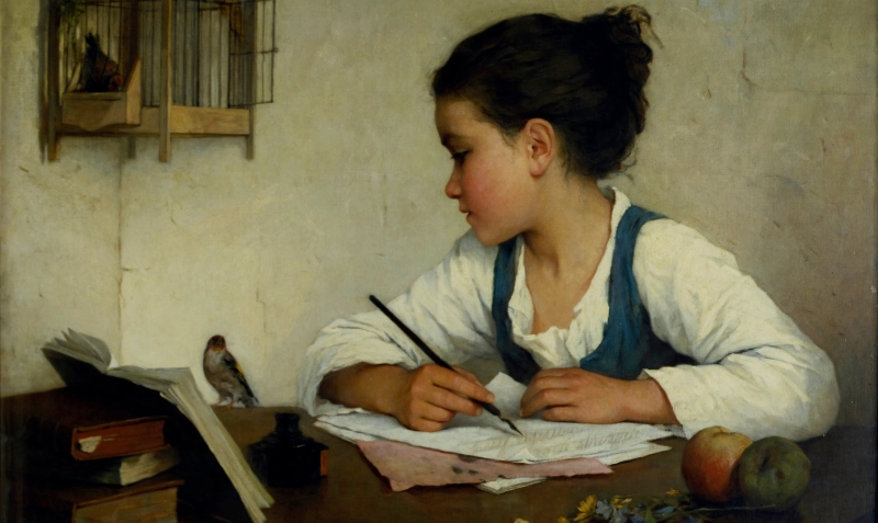 woman-writing-a-letter1.jpg