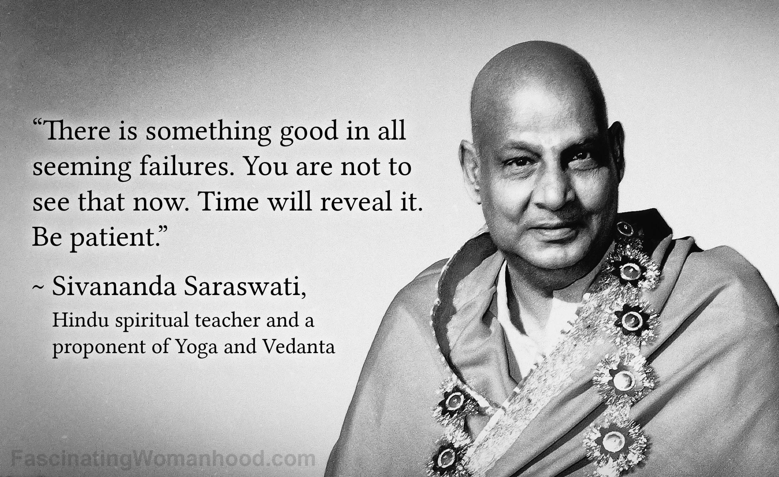 A Quote by Sivananda Saraswati.jpg