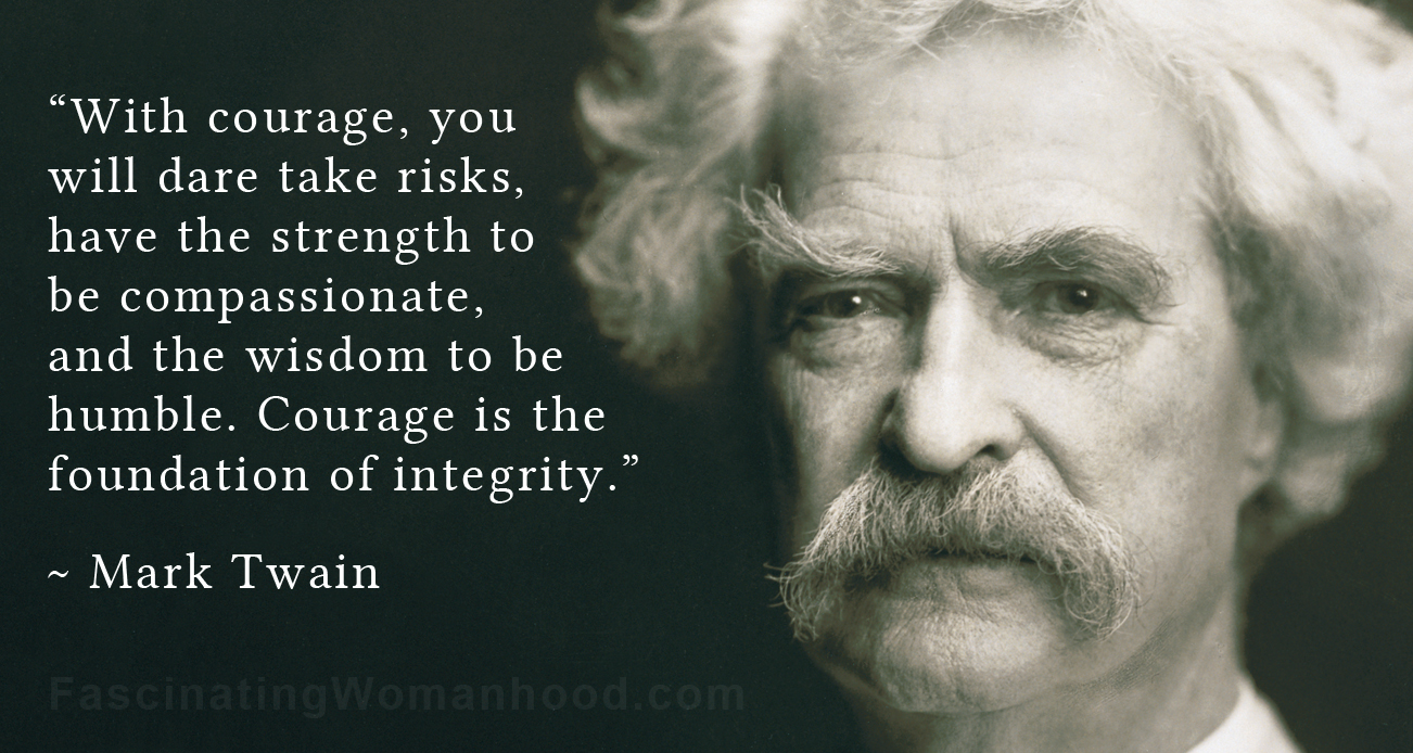 A Quote by Mark Twain.jpg