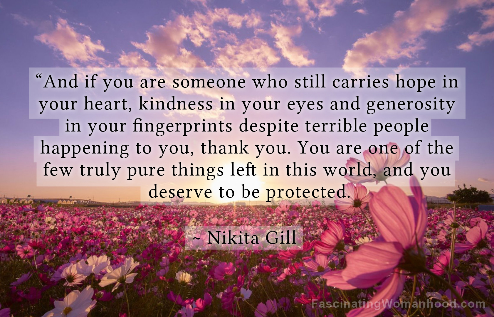 A Quote from Nikita Gill.jpg