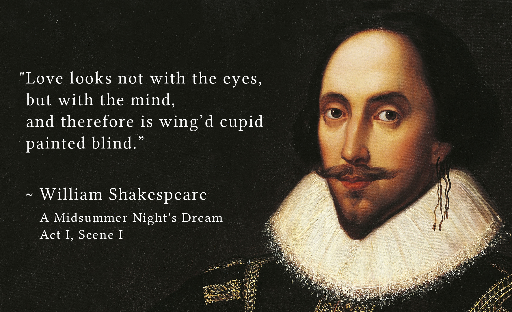 A Quote by William Shakespeare.jpg