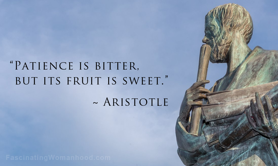 A Quote by Aristotle.jpg