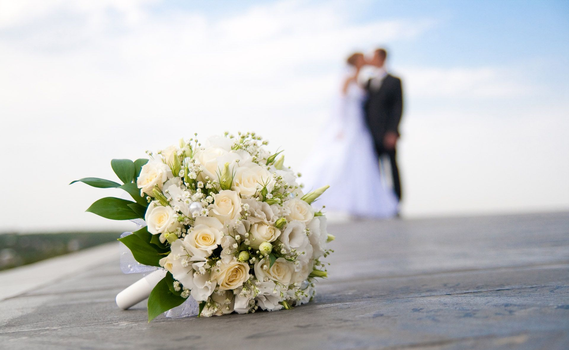 Flowers and Marriage.jpg