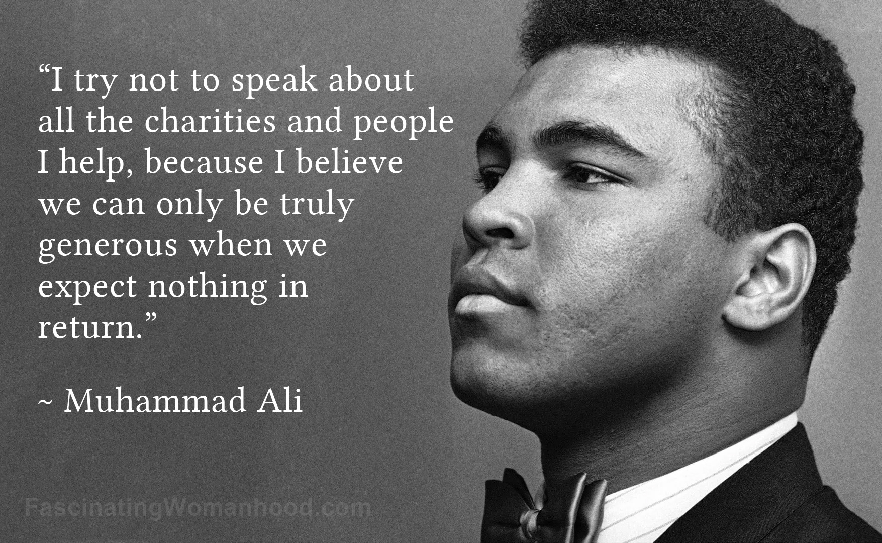 A Quote by Muhammad Ali.jpg
