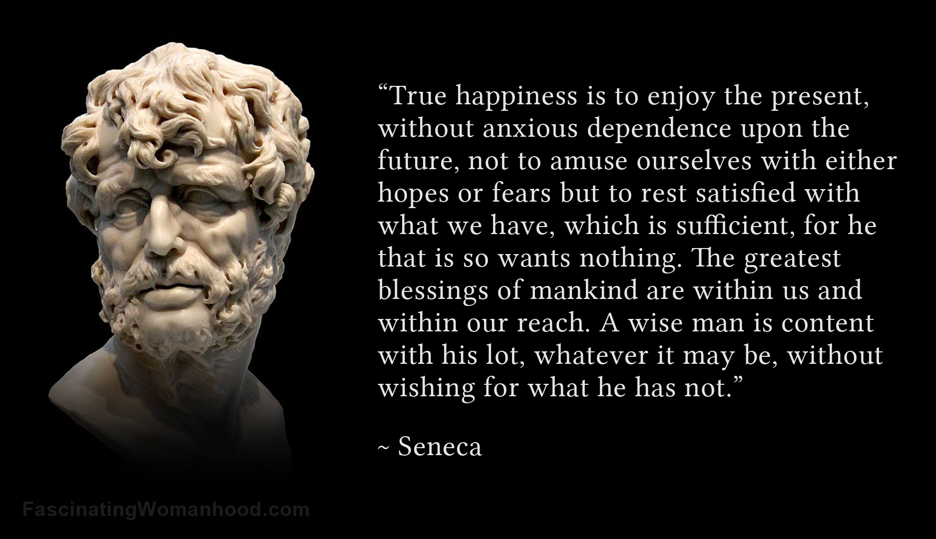 A Quote by Seneca.jpg