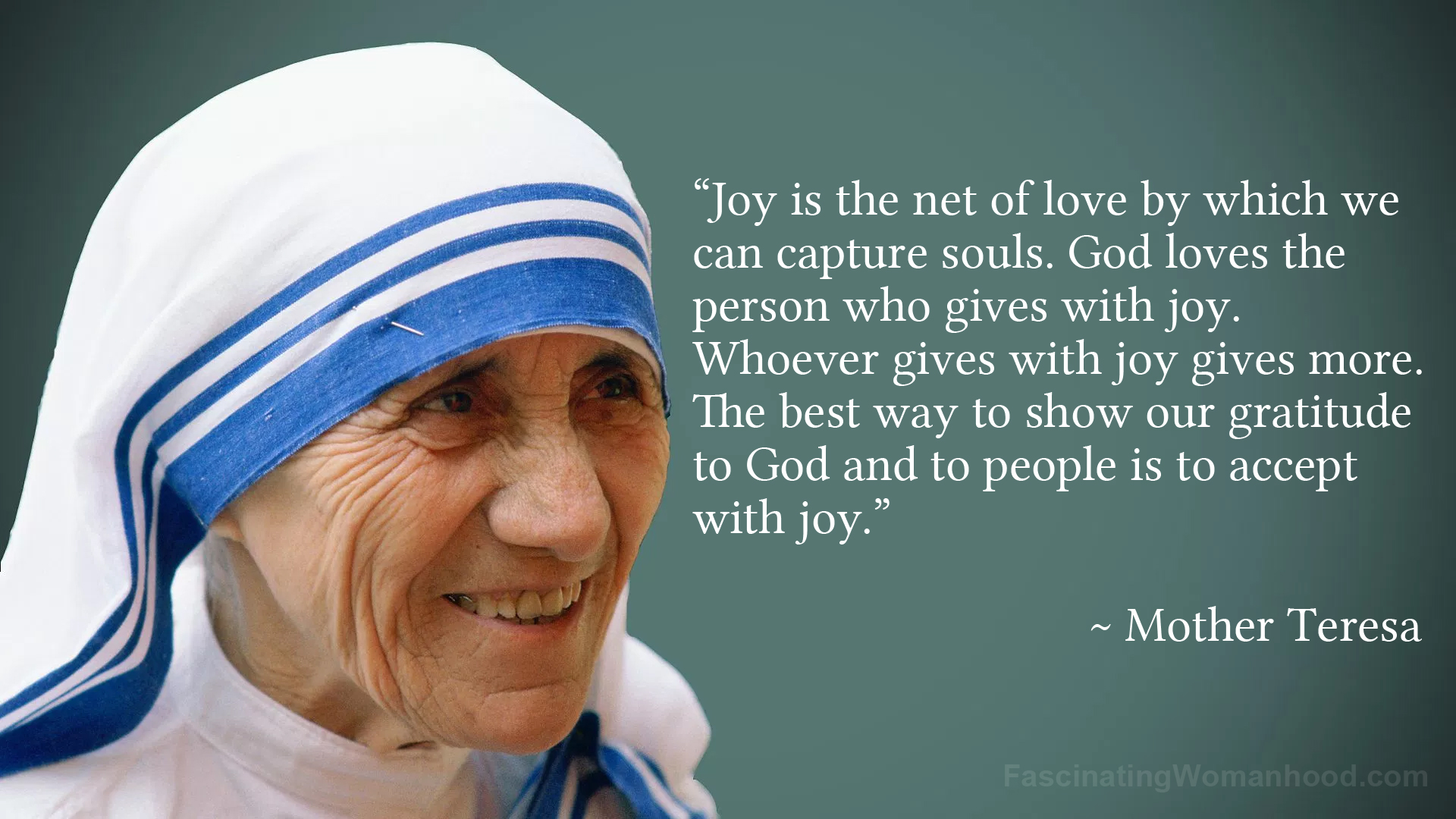 A Quote by Mother Teresa 2.jpg