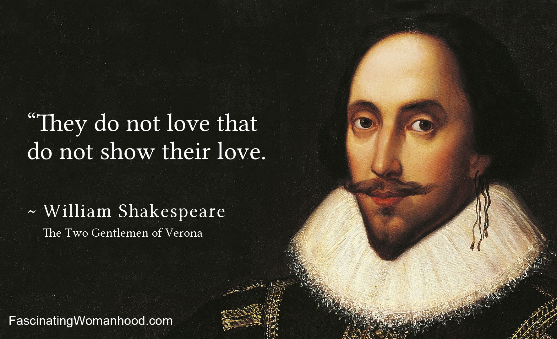 A Quote by William Shakespeare 2.jpg