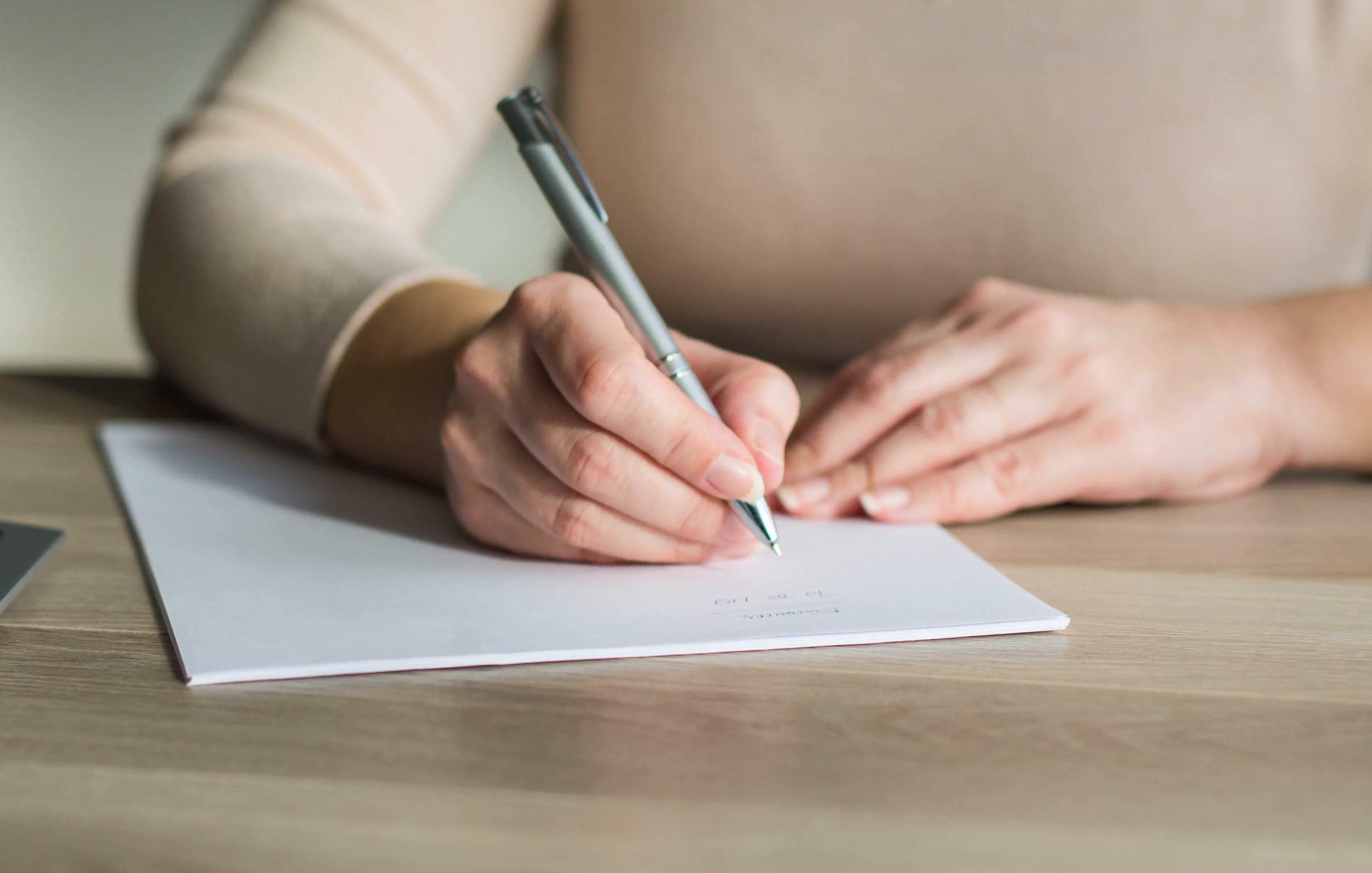 Writing a Letter 3.jpg