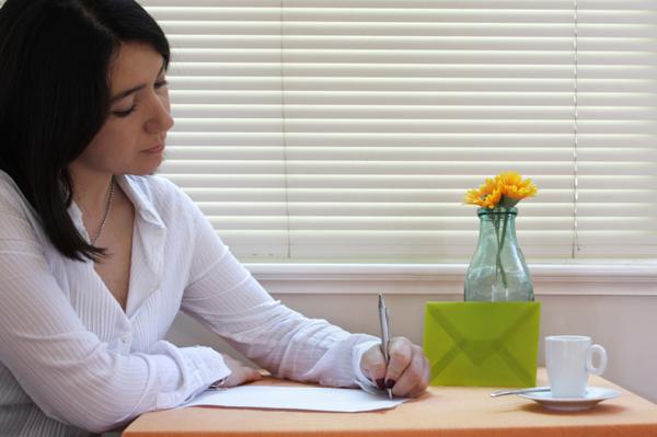 Writing a Letter 4.jpg