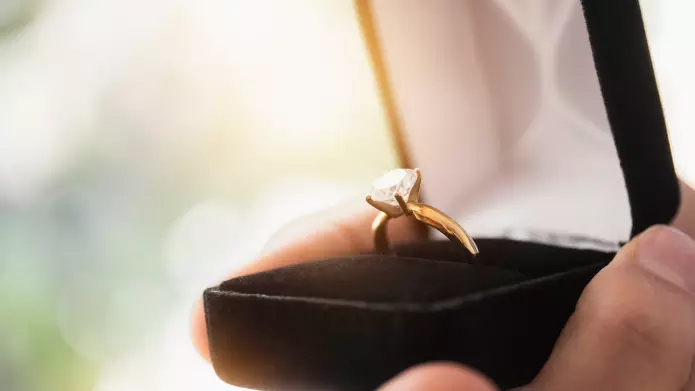 Diamond Ring Gift.jpg