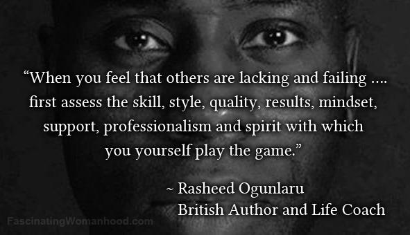 A Quote by Rasheed Ogunlaru.jpg