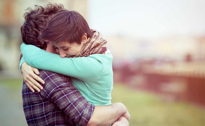 hugs-wallpapers-hd-19.jpg