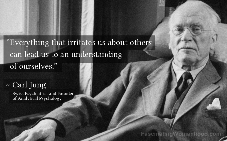 A Quote by Carl Jung.jpg