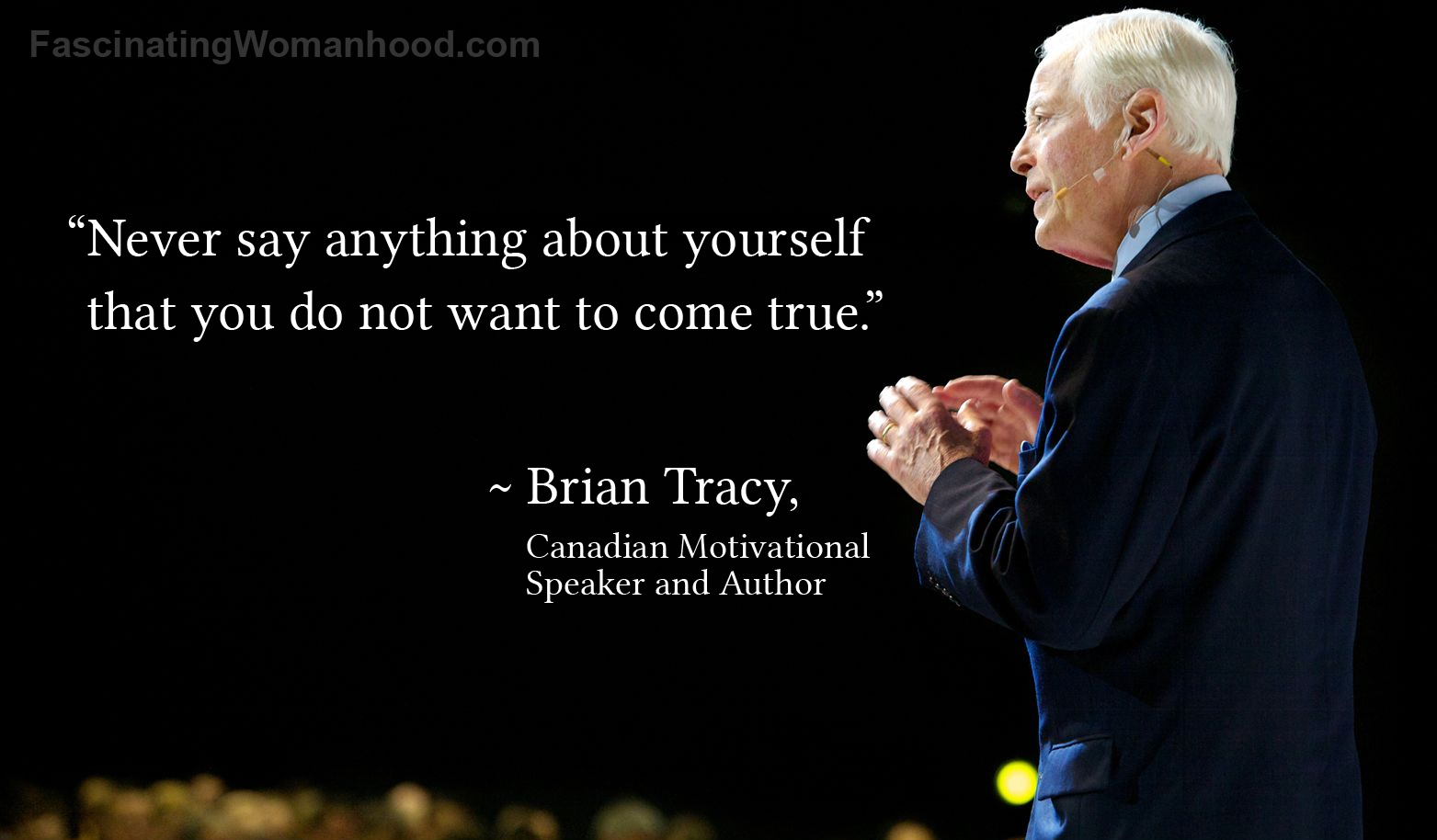 A Quote by Brian Tracy.jpg