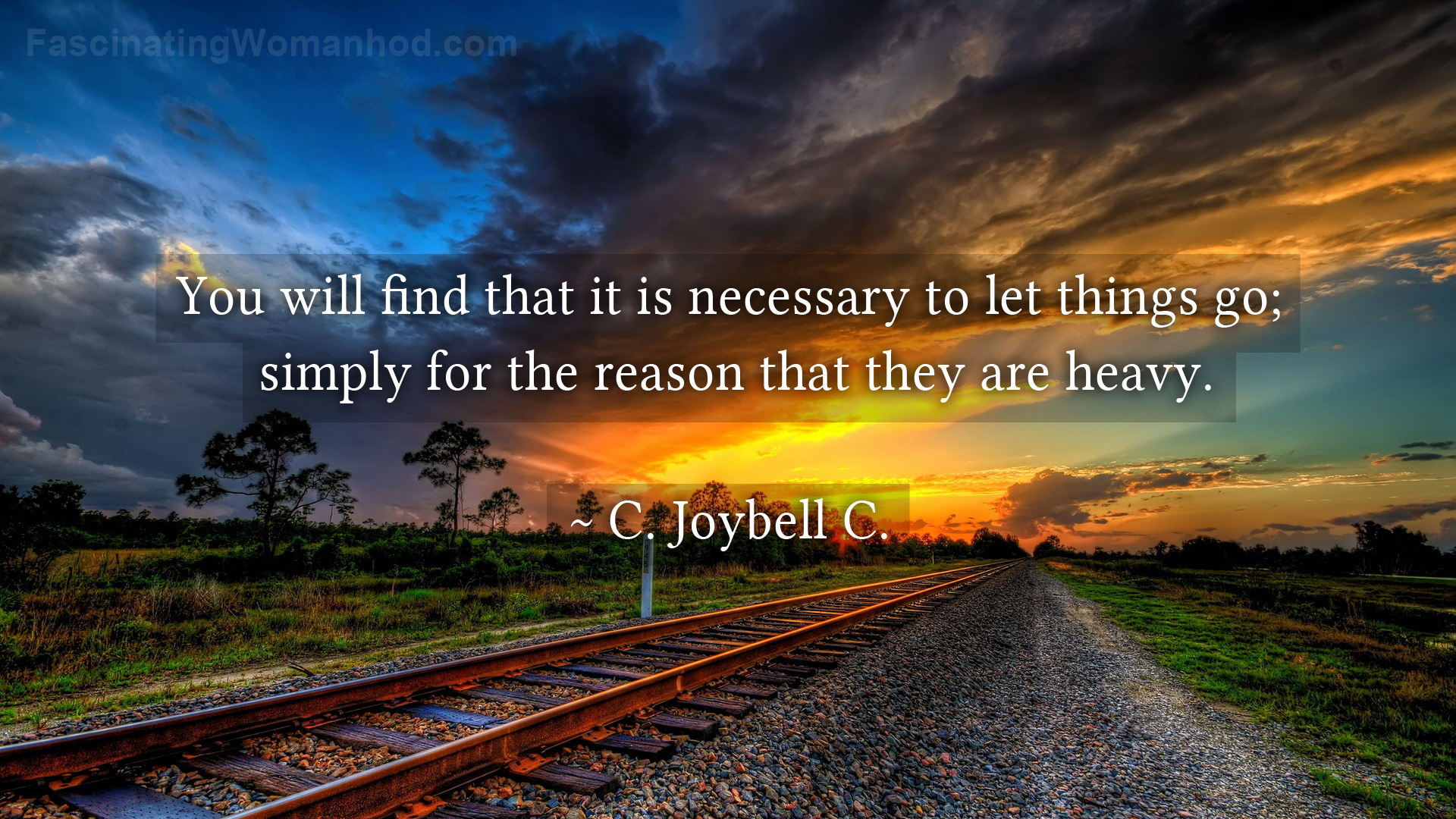 A Quote by C Joybell C 3.jpg